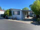 2412 Foothill Boulevard - Photo 3