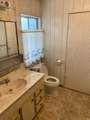 2412 Foothill Boulevard - Photo 31