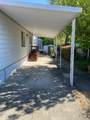 2412 Foothill Boulevard - Photo 36
