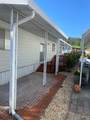 2412 Foothill Boulevard - Photo 39