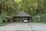7930 Sonoma Mountain Road - Photo 34