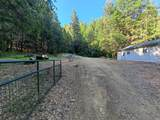 38240 Old Ukiah Pine Road - Photo 1