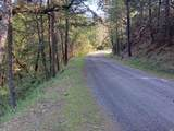 38240 Old Ukiah Pine Road - Photo 11