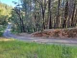 38240 Old Ukiah Pine Road - Photo 12