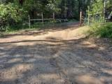 38240 Old Ukiah Pine Road - Photo 13