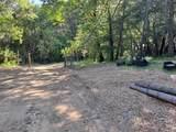 38240 Old Ukiah Pine Road - Photo 14