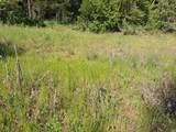 38240 Old Ukiah Pine Road - Photo 15
