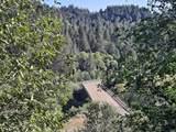38240 Old Ukiah Pine Road - Photo 2