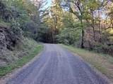 38240 Old Ukiah Pine Road - Photo 3