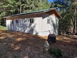38240 Old Ukiah Pine Road - Photo 5