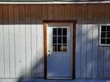 38240 Old Ukiah Pine Road - Photo 7