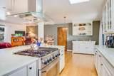 1706 Reynard Lane - Photo 11