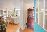 1706 Reynard Lane - Photo 3