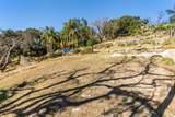 5135 Vista Grande Drive - Photo 1