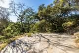 5135 Vista Grande Drive - Photo 10