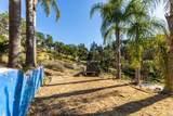 5135 Vista Grande Drive - Photo 11