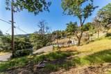 5135 Vista Grande Drive - Photo 12