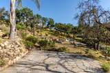 5135 Vista Grande Drive - Photo 18