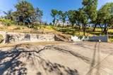 5135 Vista Grande Drive - Photo 2