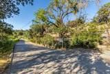 5135 Vista Grande Drive - Photo 20