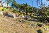 5135 Vista Grande Drive - Photo 21