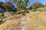 5135 Vista Grande Drive - Photo 22