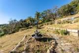 5135 Vista Grande Drive - Photo 23