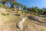 5135 Vista Grande Drive - Photo 26
