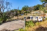 5135 Vista Grande Drive - Photo 3