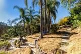 5135 Vista Grande Drive - Photo 4