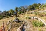 5135 Vista Grande Drive - Photo 5