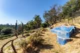 5135 Vista Grande Drive - Photo 6