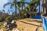 5135 Vista Grande Drive - Photo 7