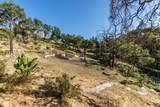 5135 Vista Grande Drive - Photo 8