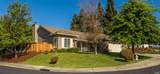 2461 Whispering Oaks Drive - Photo 1