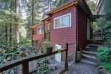 143 Redwood Avenue - Photo 45