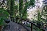 143 Redwood Avenue - Photo 47