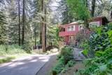 143 Redwood Avenue - Photo 50