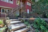 143 Redwood Avenue - Photo 8