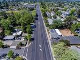 905 Cotati Avenue - Photo 35