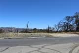 1070 Westridge Drive - Photo 1