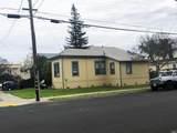 1041 Napa Street - Photo 2