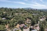 2508 Rancho Cabeza Drive - Photo 51