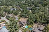 2508 Rancho Cabeza Drive - Photo 53