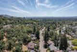 2508 Rancho Cabeza Drive - Photo 54