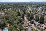 2508 Rancho Cabeza Drive - Photo 55