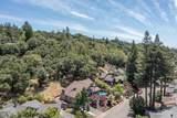 2508 Rancho Cabeza Drive - Photo 56