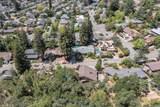 2508 Rancho Cabeza Drive - Photo 57