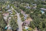 2508 Rancho Cabeza Drive - Photo 58