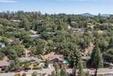 2508 Rancho Cabeza Drive - Photo 59